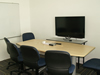 Meeting Room in Paya Lebar for 6 People